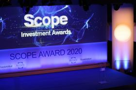 © Scope Group 2019